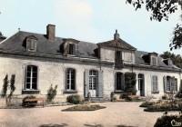 Saint Cyr sur Loire - Les Tonnelés.
